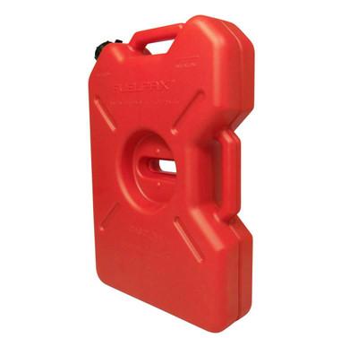 RotoPax FuelpaX Gas Container 3.5 Gallon FX-3.5