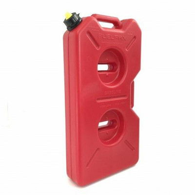 RotoPax FuelpaX Gas Container 4.5 Gallon FX-4.5