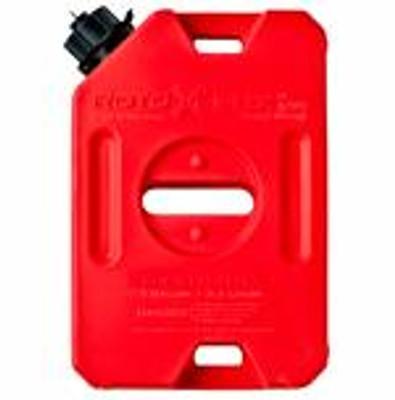 RotoPax Gasoline Container 1 Gallon RX-1G