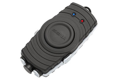 SENA SR10 Bluetooth Two-way Radio Adapter SR10-10