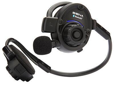 SENA SPH10 Bluetooth Stereo Headset SPH10-10