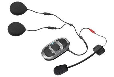 SENA SFR Low Profile Bluetooth Communication System SFR-01