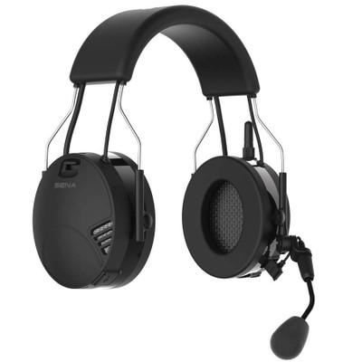 SENA Tufftalk Bluetooth Headset TUFFTALK-01