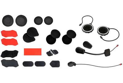 SENA 10R Accessory Kit 10R-A1000
