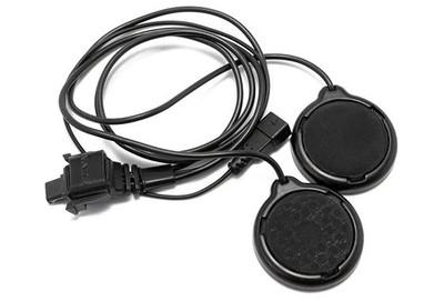 SENA 5S / SMH5 / SPH10 Slim Speakers SMH5-A0307