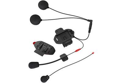 SENA SF1 / SF2 / SF4 Helmet Clamp Kit SF-A0202