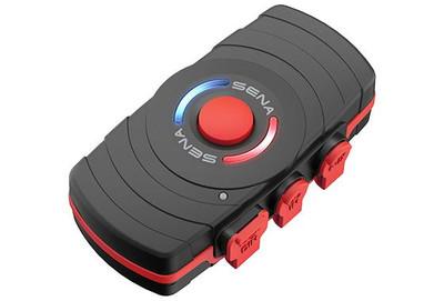 SENA FreeWire Bluetooth CB and Audio Adapter FREEWIRE-01