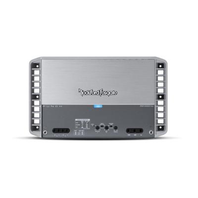 Rockford Fosgate Punch Marine 1,000 Watt Class-bd Mono Amplifier PM1000X1BD