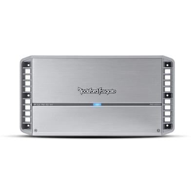 Rockford Fosgate Punch Marine 1,000 Watt Class-bd 5-Channel Amplifier PM1000X5