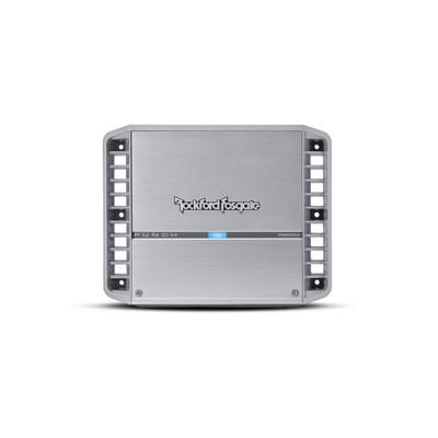 Rockford Fosgate Punch Marine 300 Watt 2-Channel Amplifier PM300X2