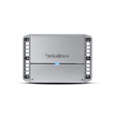 Rockford Fosgate Punch Marine 500 Watt Class-bd Mono Amplifier PM500X1bd