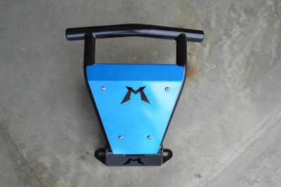 Madigan Polaris RZR XP 1000 Mojave Bumper Front XP1K-FB-PRO