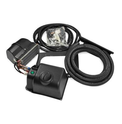 QuadBoss Polaris Cab Heater 373945
