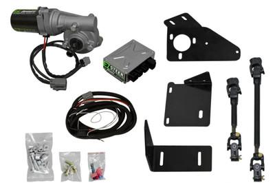 SuperATV Can-Am Commander Power Steering Kit PS-CA