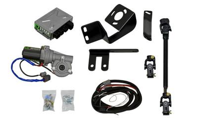 SuperATV Kawasaki Teryx Power Steering Kit PS-K