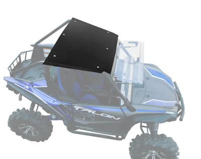 SuperATV Honda Talon 1000X Aluminum Roof ROOF-H-TAL-001-01