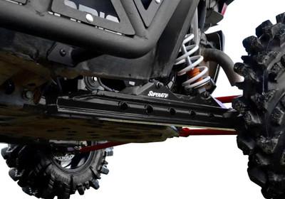 SuperATV Polaris RZR XP Turbo Trailing Arms Rear RTA-P-RZR1K-001