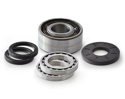 Sandcraft XP 1000 / XP 900 Differential Race Bearing Kit Front 11000100