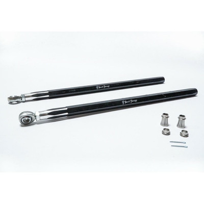 Shock Therapy Can-Am X3 RS 72 2-Seat Bump Steer Delete Tie Rod Kit BSD 805-2021-01
