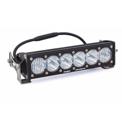Baja Designs OnX6 LED Light Bar Driving/Combo 10 451003