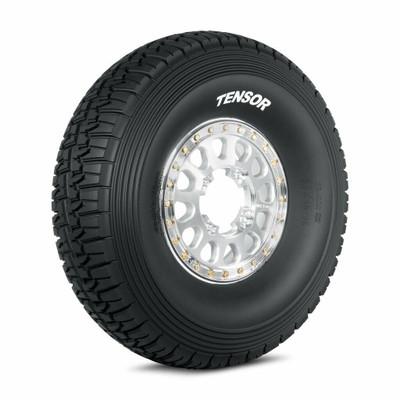 Tensor DSR 33 UTV Tire 33X10-15 TT331015DS60