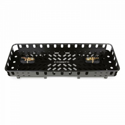Cognito Motorsports 2014-20 RZR XP 1000/Turbo Cargo Carrier Kit 360-90389