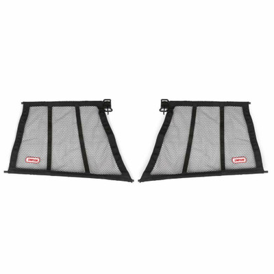Cognito Motorsports 2014-20 RZR 170 Window Net Kit 360-90121