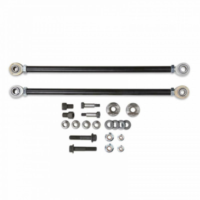 Cognito Motorsports 2014 RZR XP 1000 OE Replacement Tie Rod Kit 360-90060