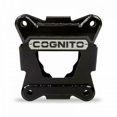 Cognito Motorsports 2020 Polaris RZR RS1 Radius Rod Cage 360-90052