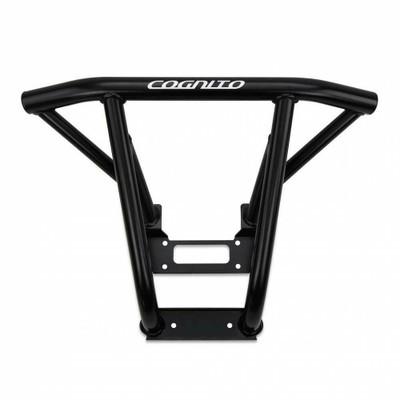 Cognito Motorsports Polaris Front Bumper Kit 360-90010