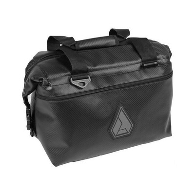 Assault Industries UTV Rugged Off-road Cooler Bag Black 101005SG0101