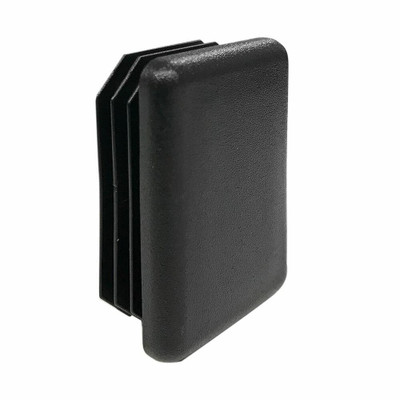 Rugged Radios Rocker Switch Hole Plug SW-RS-PLUG