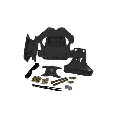 CT Race Worx Maverick X3 Bombproof Gusset Kit CT-X3-1010