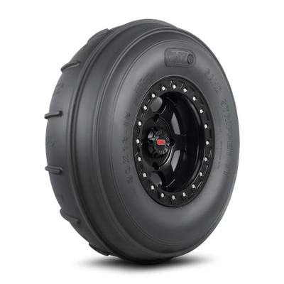 Sand Stripper 30X13R15 Hybrid Front UTV Sand Tire SS301315FXLTT