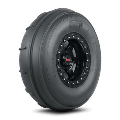 Sand Stripper 32X11R15 Hybrid Front UTV Sand Tire SS321115FXLTT