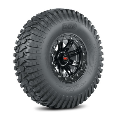 GMZ Race Products Ivan Stewart Ironman Edition UTV Tires 30X9.5R15 IS309515AT
