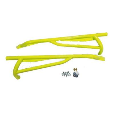 CT Race Worx Maverick Nerf Bars/Rock Sliders CT-MAV-5000