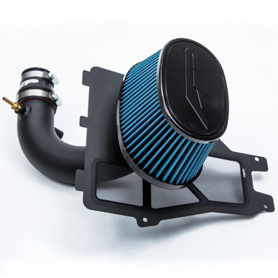 Agency Power Can-Am X3 Cold Air Intake Kit AP-BRP-X3-110