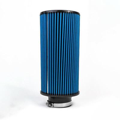 Agency Power 18 Textron Wildcat XX High Flow Air Filter PL-AP306060