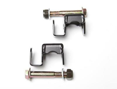 Assault Industries Can-Am X3 Radius Rod Double Shear Bracket Kit 401010RR9201