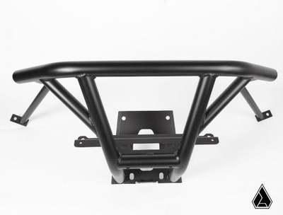Assault Industries Can-Am X3 F-22 Front Bumper 401005PT3101