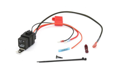XTC Universal Plug and Play High Beam Remote Activation System UNI-HB-RELAY