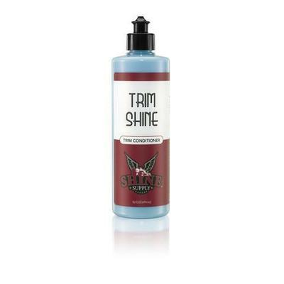 Shine Supply Trim Shine Trim Conditioner - 16 oz
