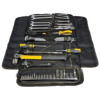Assault Industries Black Ops On-The-Go UTV Tool Kit Metric 101005TK0100