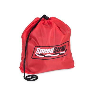 SpeedStrap 1″ Storage Bag 34102