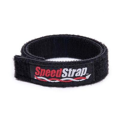 SpeedStrap 1″ x 20″ SpeedWrap 14120