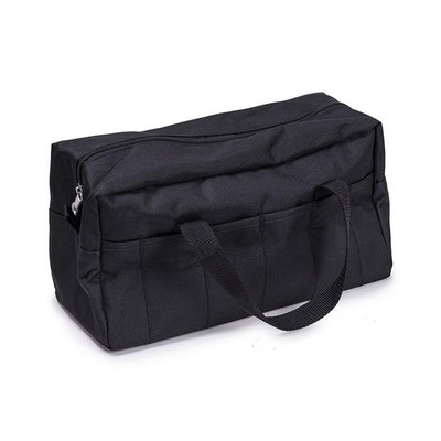 SpeedStrap Small Tool Bag 40010