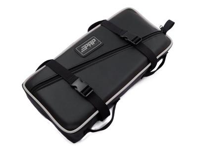 PRP Seats Tool Bag (Silver) (E11-212)