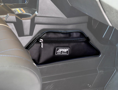 PRP Seats Polaris General Console Bag E63-210