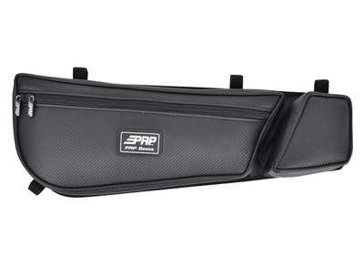 PRP Seats Can-Am Maverick X3 Stock Door Bags Pair E60-210
